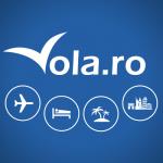 Vola.ro a vândut în luna mai bilete de avion în valoare de 5,3 milioane de euro