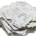 Loteria bonurilor fiscale: Verifică dacă ai câştigat