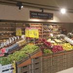Carrefour a dechis un nou magazin, în Timişoara