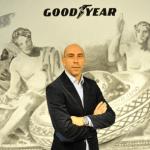 Goodyear are un nou director de vânzări pentru România, Bulgaria și Moldova