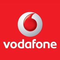 Vodafone preia UPC