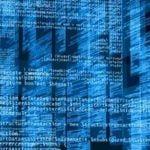 """ANCOM a adoptat """"Strategia pentru comunicațiile digitale 2020"""""""