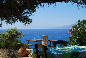 Controale restaurante litoral 2019