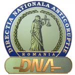 DNA face cercetări într-un dosar de corupţie şi evaziune fiscală