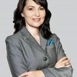 Tichetele electronice de masă emise de Up România, acceptate de Lidl și Kaufland