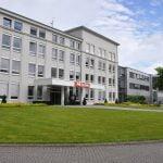 Miele sărbătoreşte 100 de ani de la înființarea fabricii din Bielefeld