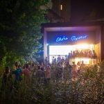 Noaptea Albă a Filmului Românesc va avea loc pe 16 septembrie