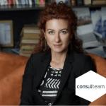 Cum poate departamentul de HR să îmbunătăţească performanţa unei companii?