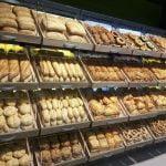 Penny Market a ajuns la 178 de magazine în ţara noastră