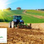 Cooperativa Agricolă Dobrogea Sud, avantajele asocierii