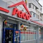 Paco Prod Serv, prețuri minime pentru cumpărături complete