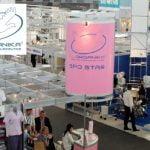 SPD STAR, singura companie română certificată CE pentru fabricarea dispozitivelor medicale sterile din tifon