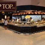 Tip Top Food Industry, jucător important în domeniul cofetăriei
