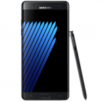 Samsung Galaxy Note 7, disponibil şi în România