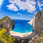 Insulele grecești, vedetele sezonului estival din acest an