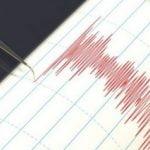 MAE: Drumuri închise în Italia, în urma cutremurelor de miercuri seară