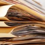 Instituţiile din învăţământ acceptă documente conform cu originalul în locul celor legalizate