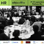 """Cele mai importante provocări din HR, dezbătute la evenimentul """"Operational HR"""""""
