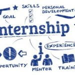 S-a lansat programul de internship Network your knowledge @Ixia