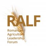 Forumul Internațional de Agricultură RALF 2016 are loc pe 10 noiembrie
