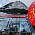 Poşta Română lansează Luxury Post Express