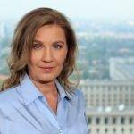 Telekom România are un nou director executiv de HR