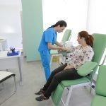 MedLife deschide o clinică în Ploieşti