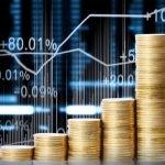 Emisiune de obligaţiuni 2020. Anunţul făcut de Ministerul de Finanţe