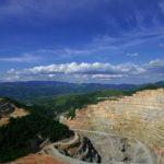 Ce riscuri implică mineritul cu cianură?