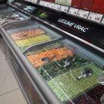 Penny Market ajunge la 180 de magazine în România
