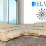 Elvila, mobilă românească de calitate
