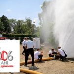 Pyronova IS Romania, un deceniu de activitate