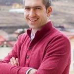 Blugento se oferă să realizeze gratuit un magazin online pentru ANAF