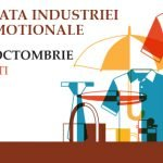 """Corporate Gifts Show"" începe pe 29 septembrie, la Romexpo"