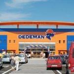 Dedeman implementează soluțiile SAP SuccessFactors