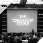 Evenimentul Smart Marketing va avea loc pe 10 – 11 octombrie