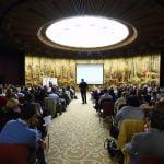 """Conferinţa """"Fondul pentru Mediu. Provocările anului 2017"""" a avut loc pe 27 septembrie"""