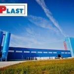AdePlast, cel mai important producător de materiale de construcții