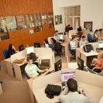 Ce salarii vor să aibă tinerii absolvenţi la primul lor job?