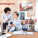 Wienerberger a deschis un magazin online