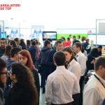 Ce salarii oferă companiile prezente la Angajatori de TOP Timișoara?