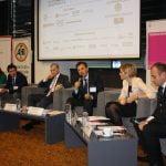 Cinci lucruri de care mediul de afaceri local are nevoie pentru o dezvoltare sustenabilă