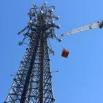 Pateneriat între Ericsson și Orange. Ce servicii dezvoltă cele două companii?