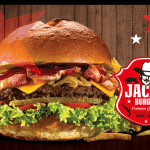 Primul restaurant Jack's Burger din România se deschide în Craiova