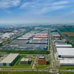 2017 va fi un an foarte bun pentru piaţa spaţiilor logistice