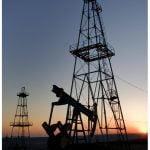 OMV Petrom a transferat 40 de zăcăminte de țiței și gaze