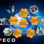 ROPECO vizează domenii noi de activitate