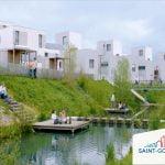 Saint-Gobain, inclus în Indexul de Sustenabilitate Dow Jones 2016