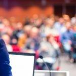 """Conferinţa """"Fondurile Europene și Ajutoarele de stat 2014-2020"""" are loc pe 17 martie"""