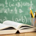 Astăzi este Ziua Mondială a Educaţiei